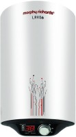 Morphy Richards 6 L Storage Water Geyser(White, LAVO)