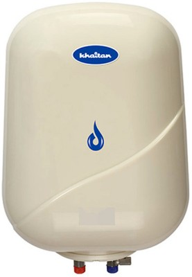 Khaitan 1 L Instant Water Geyser