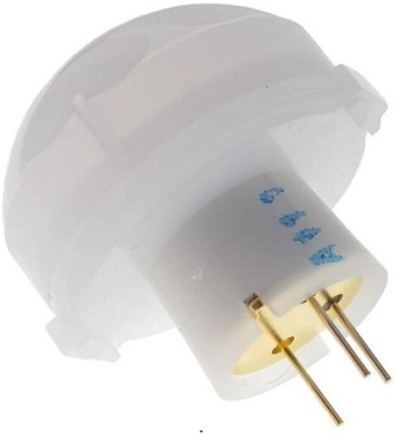 Panasonic EKMC1603111 Water Leak Detector