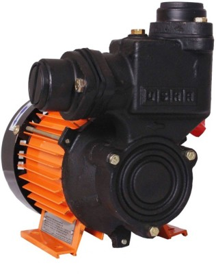 Usha 2546 Centrifugal Water Pump(0.50 HP)