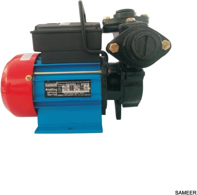 Sameer i-Flo Centrifugal Water Pump(1 HP)