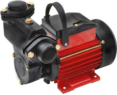 Oswal Maxi Flow 1.1 HP Centrifugal Water Pump