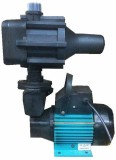 Starq 0.5 Hp Pressure booster with autom...