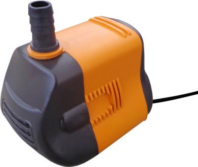 Shakti Pump Submersible dc solar cooler pump/Aquarium/projects Submersible Water Pump(0.080 HP)