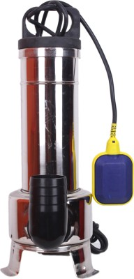Blairs SVS 150 Submersible Water Pump