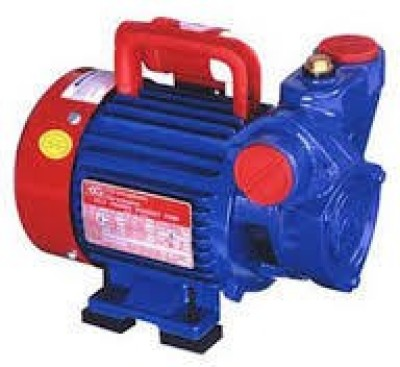 Crompton Mini Marvel 2 Centrifugal Water Pump(0.5 HP)