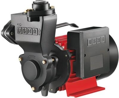Usha 2555 TURBO 95 Centrifugal Water Pump(1 HP)