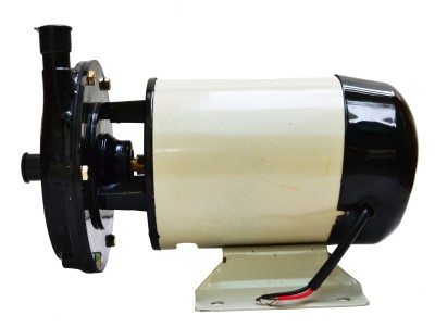 VTC AC50CFCI Centrifugal Water Pump(0.25 HP)