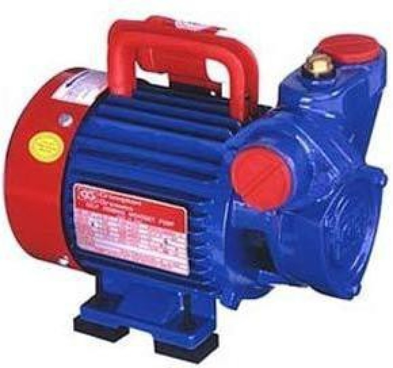 Crompton Greaves Mini Marvel 1 Centrifugal Water Pump(1 HP)