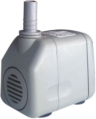 STAR UNIVERSAL SUP01 Submersible Water Pump(0.0241384 HP)