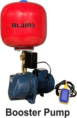 Blairs JBP 200 Centrifugal Water Pump