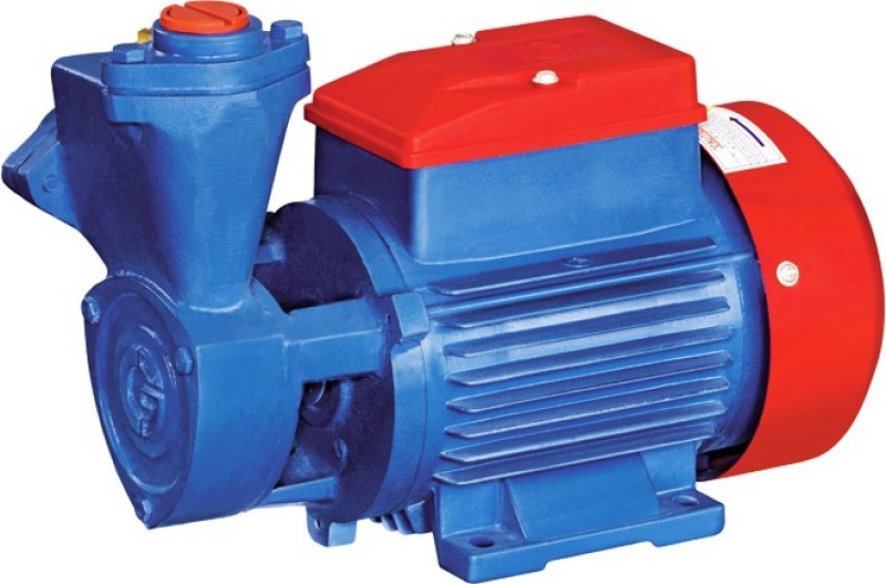 Crompton Greaves MINI SAMUDRA I Centrifugal Water Pump(1 HP)