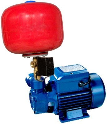Blairs tbt60 Centrifugal Water Pump