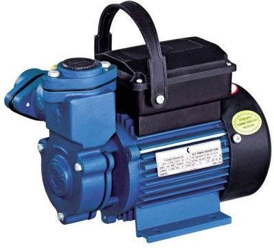 Crompton Greaves 0.5hp mini sapphire 2 Centrifugal Water Pump(0.5 HP)