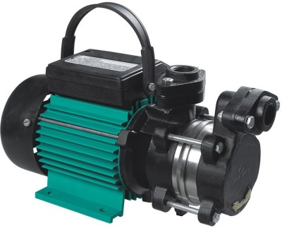 Starq 1hp water booster pump(Heavy duty) Centrifugal Water Pump