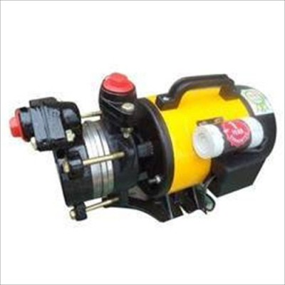 Starq 0.5hp booster for high suction Centrifugal Water Pump(0.5 HP)