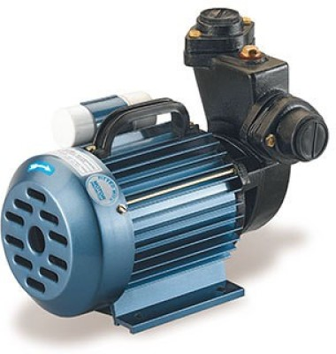 Khaitan STAR ALEX Centrifugal Water Pump(1 HP)