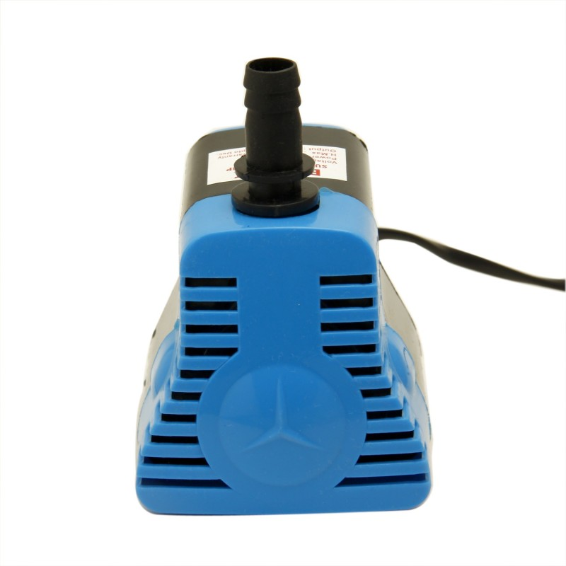 bentek SB JET SUBMERSIBLE PUMP Submersible Water Pump(0.1 HP)