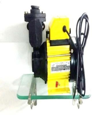 WASSER SHINE0.5HP Magnetic Water Pump(.5 HP)