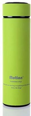 MOTION 500 ml Water Purifier Bottle