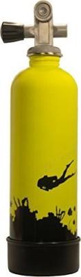 TankH2O 750 ml Water Purifier Bottle