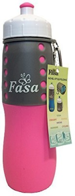 Fasa 621 ml Water Purifier Bottle