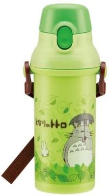 Skater 480 ml Water Purifier Bottle