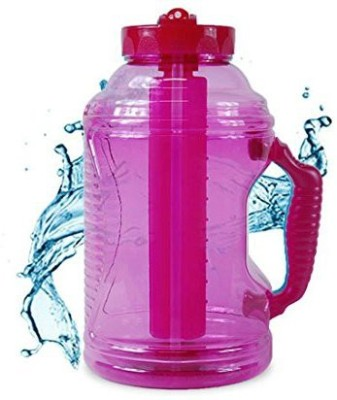 Cool Gear 2218 ml Water Purifier Bottle
