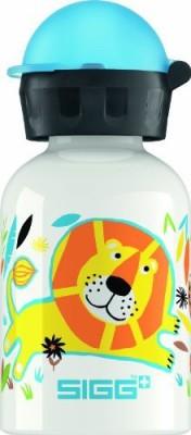 Sigg 300 ml Water Purifier Bottle