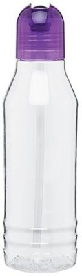 Simply Green Solutions 591 ml Water Purifier Bottle