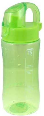 Como 450 ml Water Purifier Bottle