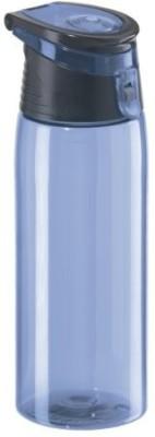 Oggi 739 ml Water Purifier Bottle