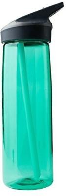 Laken 739 ml Water Purifier Bottle