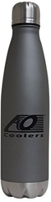 AO Coolers 769 ml Water Purifier Bottle