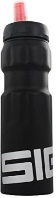 Sigg 750 ml Water Purifier Bottle