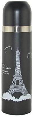 Zenith 500 ml Water Purifier Bottle