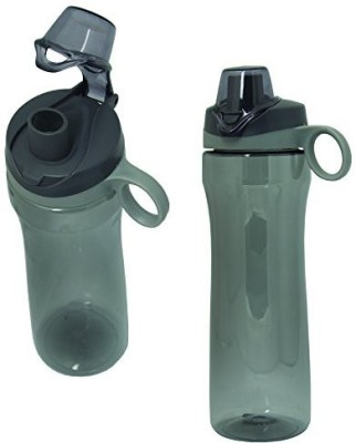 Bags For Less 750 ml Water Purifier Bottle