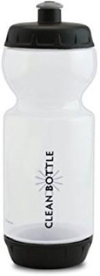 Clean Bottle 710 ml Water Purifier Bottle