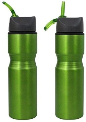 Pennsylvania Products Company 828 ml Water Purifier Bottle