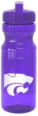 Boelter Brands 710 ml Water Purifier Bottle