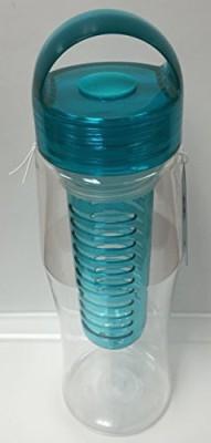 Home Gourmet 710 ml Water Purifier Bottle