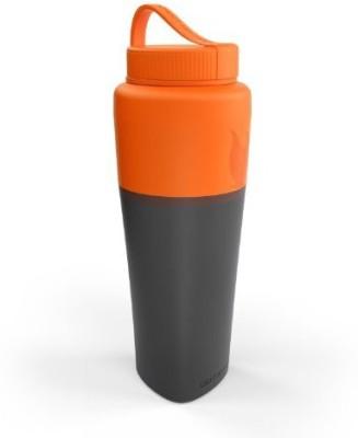 Light my Fire 700 ml Water Purifier Bottle