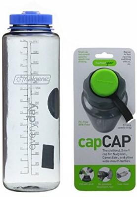 Nalgene / Human Gear 1419 ml Water Purifier Bottle