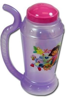 Dora the Explorer 429 ml Water Purifier Bottle