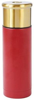 Maxam 999 ml Water Purifier Bottle