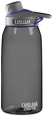 CamelBak 1000 ml Water Purifier Bottle