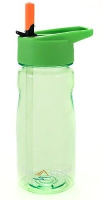 Eco Vessel 739 ml Water Purifier Bottle