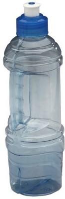 Arrow Plastics Manufacturing 651 ml Water Purifier Bottle