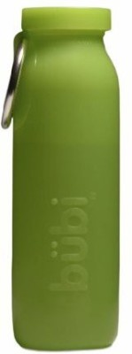 Bubi Bottle 651 ml Water Purifier Bottle