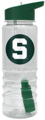 Boelter 739 ml Water Purifier Bottle